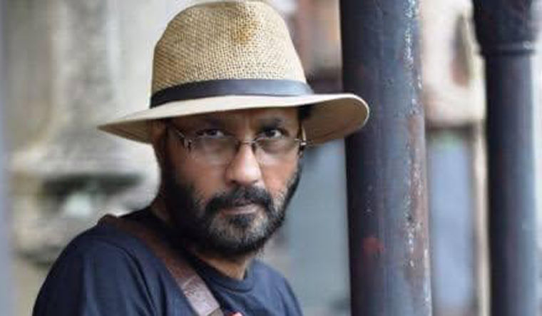 Bengal theatre's #MeToo moment: Popular actor-playwrighted arrest for molestation