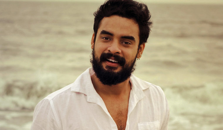Actor_Tovino_Thomas