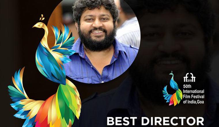 lijo-best-director
