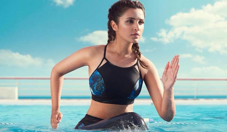 Parineeti-film