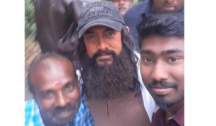 aamir-selfie