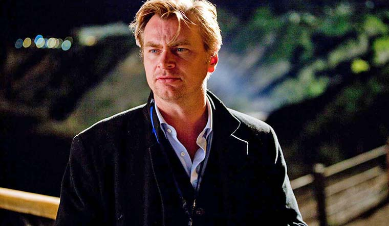 christopher_nolan_imdb