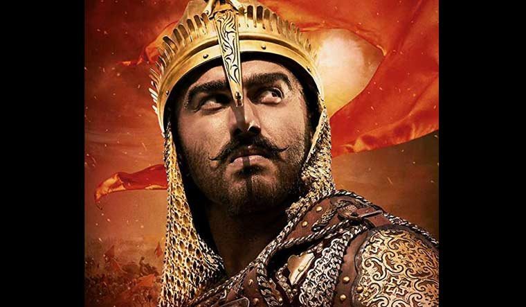 Arjun-Kapoor-Maratha-Panipat-IMDB