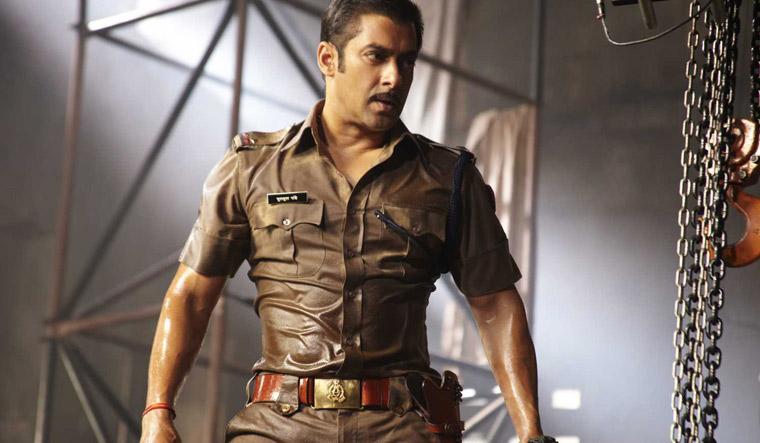 'Dabangg' director Abhinav Kashyap blames Salman for ruining his career