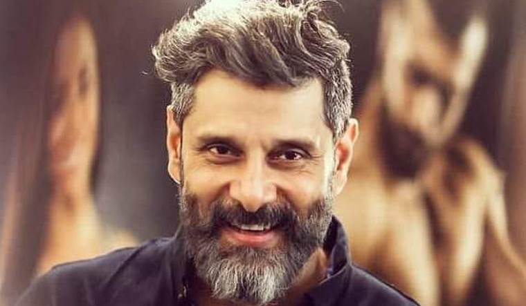 Image result for vikram