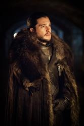 Jon Snow | Photo credit: HBO