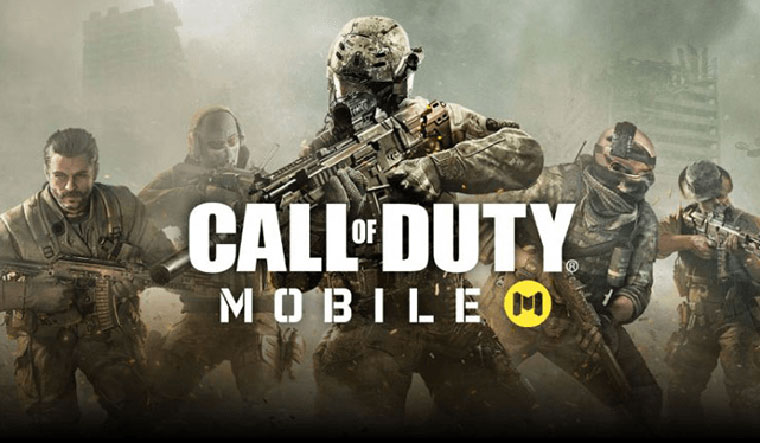 Call of Duty: Mobile expected to be launched in India soon