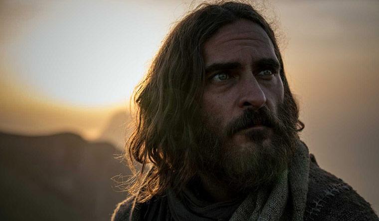 Joaquin-Phoenix-jesus