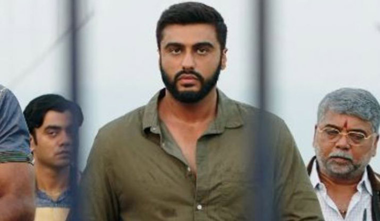 arjun-kapoor-india-most-wanted