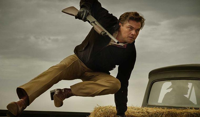 Leonardo-DiCaprio-hollywood