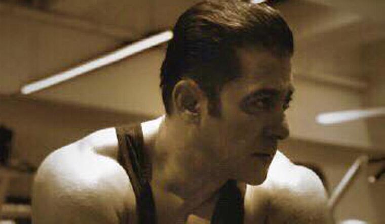 Salman-Khan-Dabangg-3