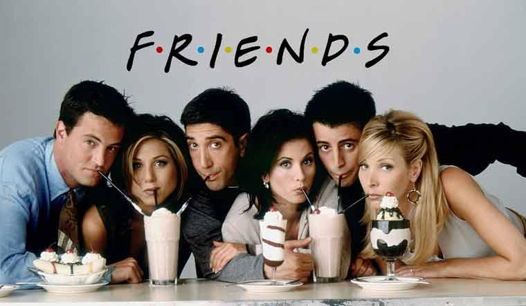 friends-show