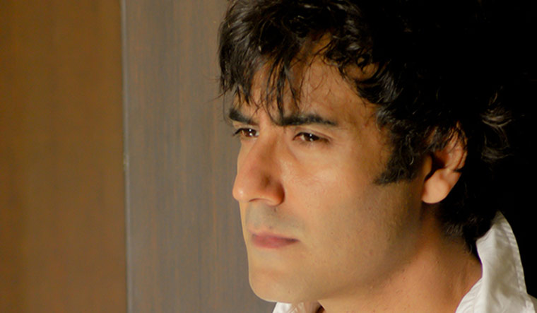 The curious case of Karan Oberoi: Is it time for #MenToo?