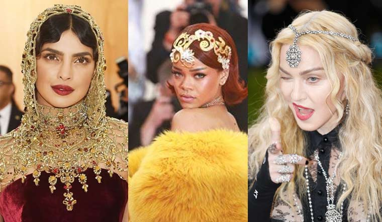 Met Gala 2019: Everything you need to know