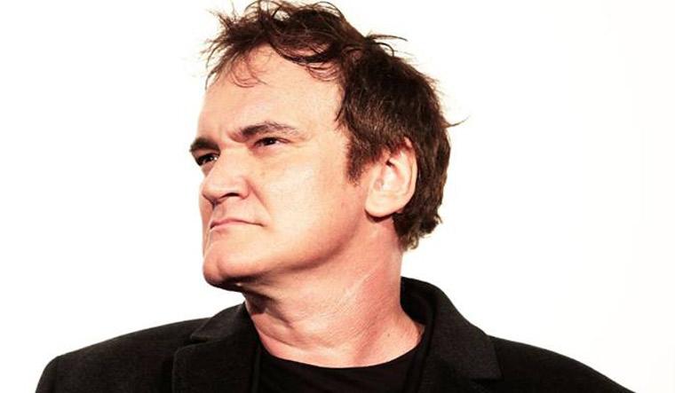 Quentin-Tarantino-fav-mcu-film
