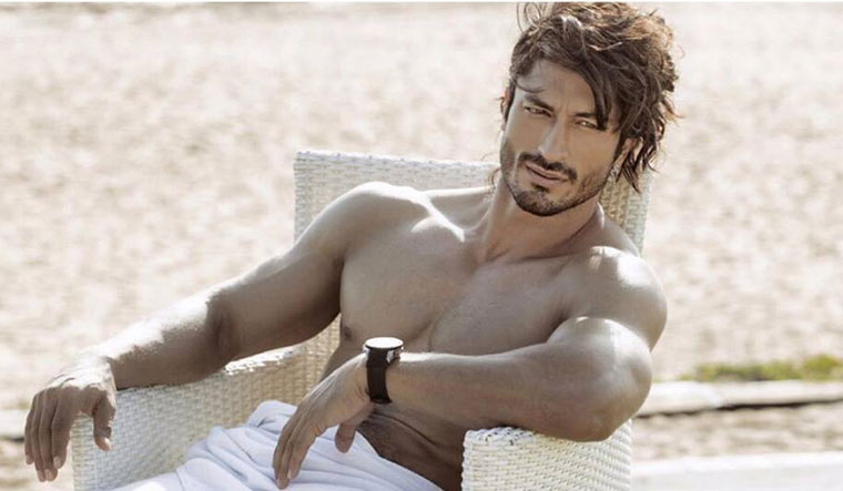 Court acquits actor Vidyut Jamwal in 2007 assault case - The Week