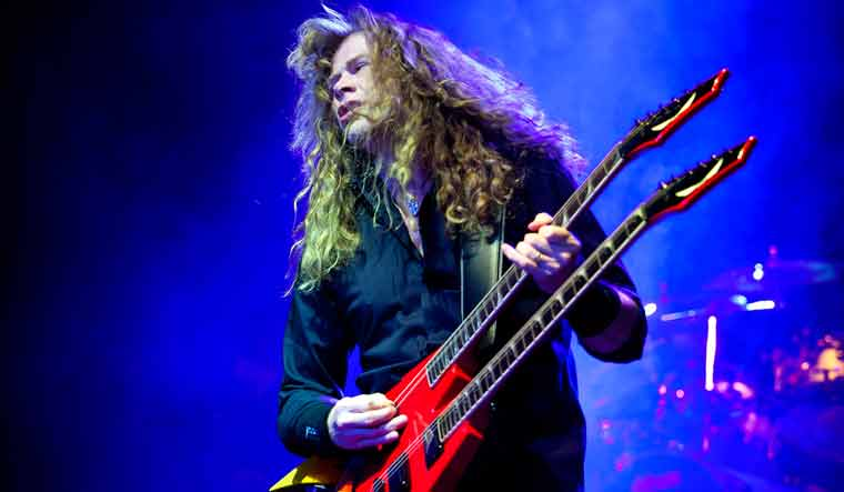 dave-mustaine-ap