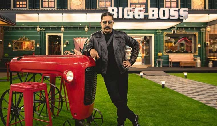 Bigg Boss Tamil Season 3: When and where to watch - The Week