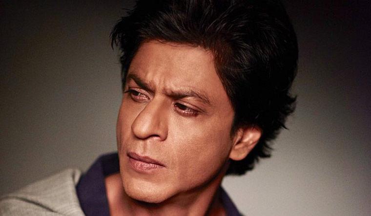 Shah-Rukh-Khan-srk