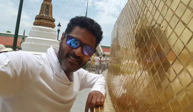 prabhudeva-facebook