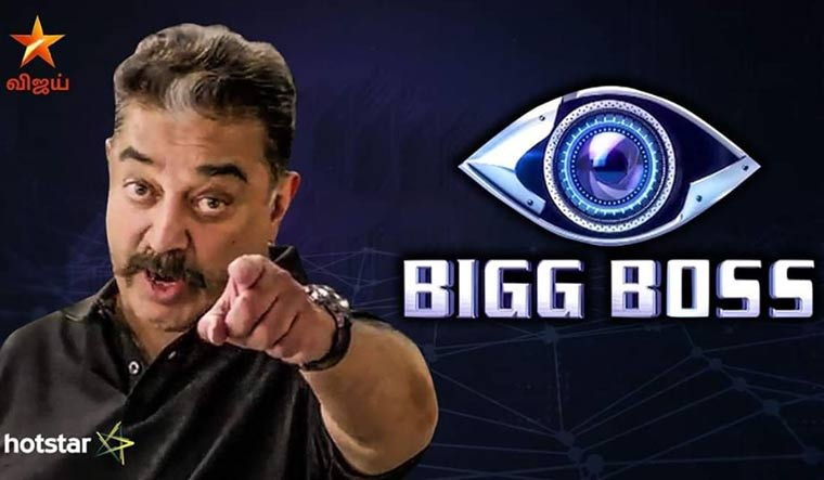 Bigg Boss Tamil Season 3: List of nominations out to the surprise of