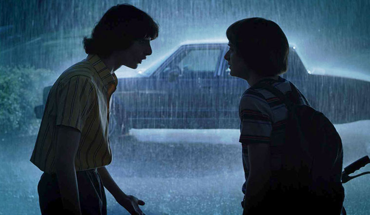 Stranger-Things-IMDB-1