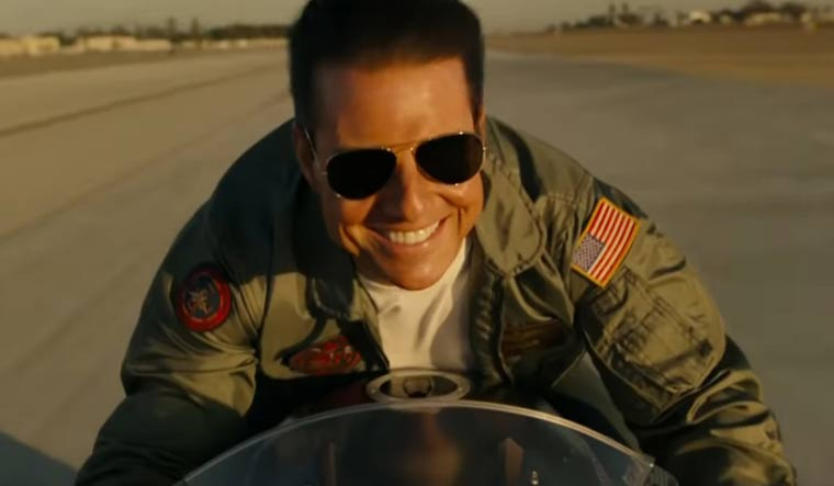 tom-cruise-trailer