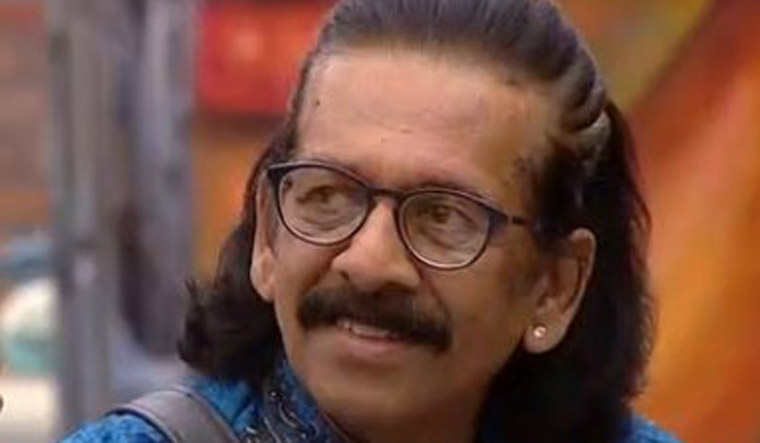 Bigg Boss Tamil season 3: Has Mohan Vaidya been evicted from the