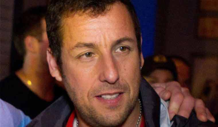 adam-sandler-fb
