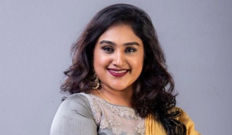 Bigg Boss Tamil 3: Vanitha Vijayakumar faces arrest, might quit show