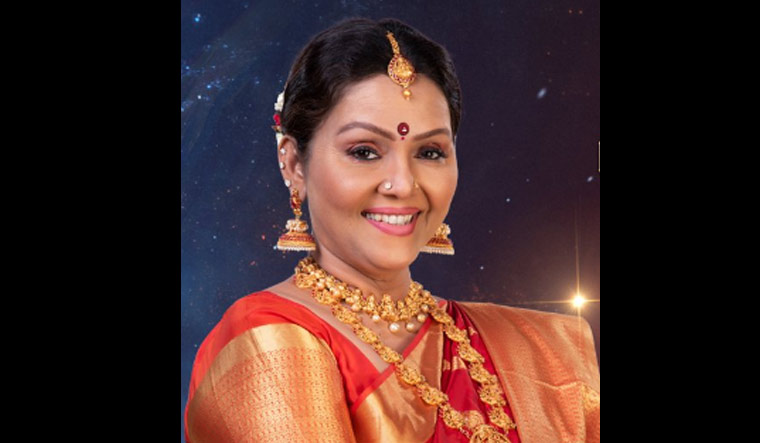 Bigg Boss Tamil 3: Fathima Babu loses polls, to get evicted today