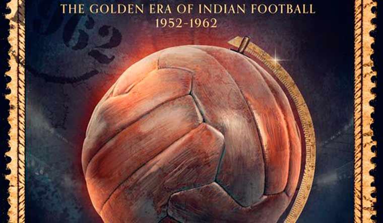Ajay Devgn's next 'Maidaan' based on football