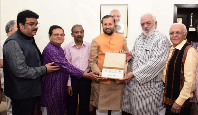 film-awards-javadekar