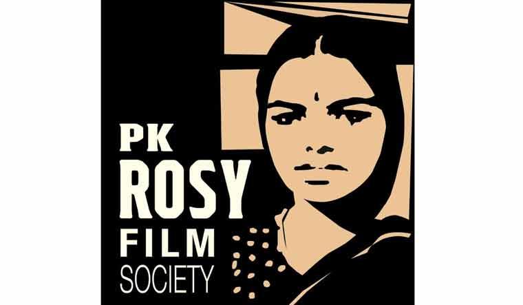 pk-rosy