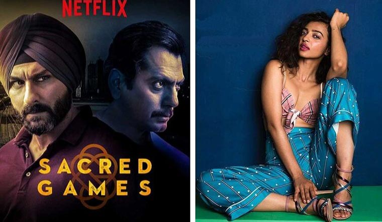 sacred-games-radhika
