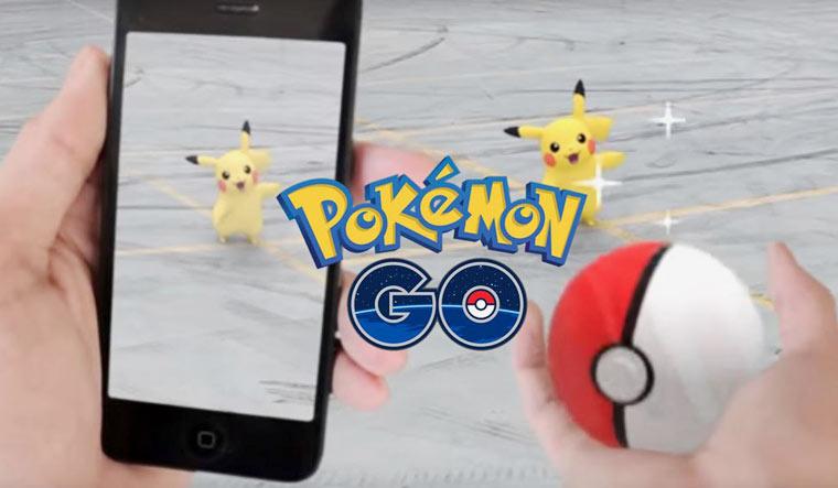Pokemon-Go-File