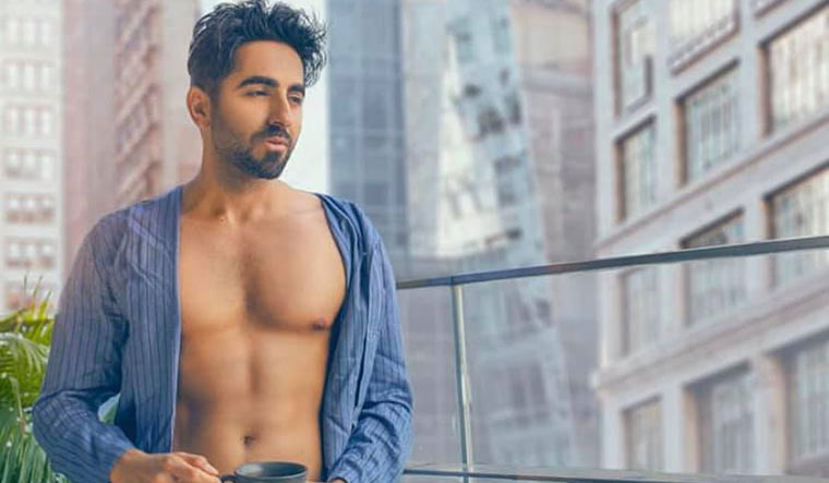 Ayushmann-Khurrana-movie