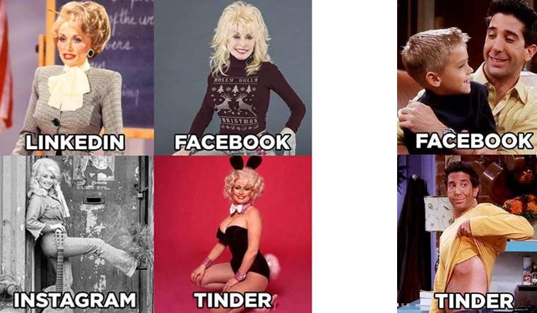 Dolly-Parton-Challenge-Friends-Instagram