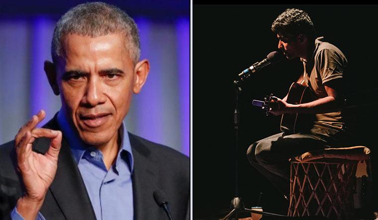 Barack-Obama-Prateek-Kuhad-Reuters-Shawn-Menezes