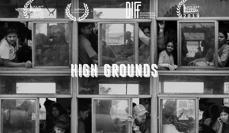 high-grounds