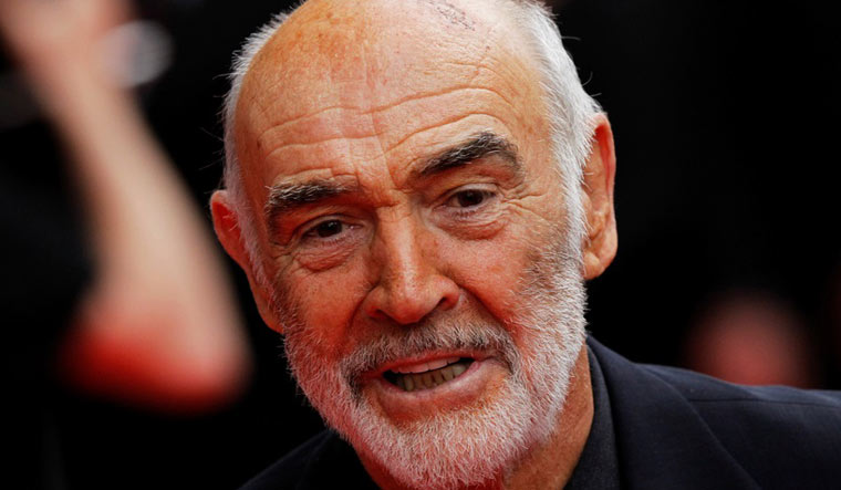 sean-connery-reuters