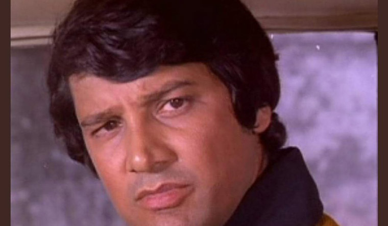 Vishal-Anand