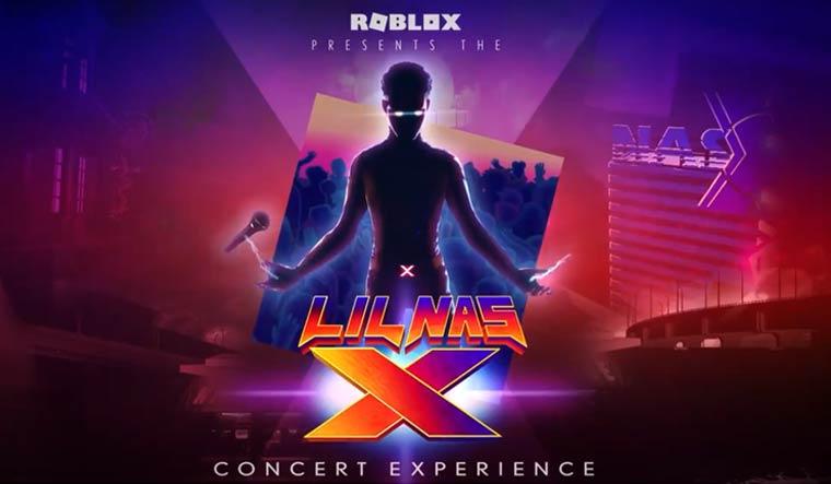 Lil-Nax-X-Roblox-promo