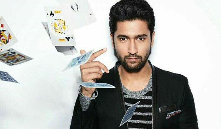 Vicky-Kaushal-actor