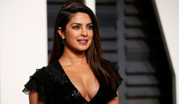 WATCH: Priyanka's rise from 'outsider with no Bollywood connections' to 'global star'