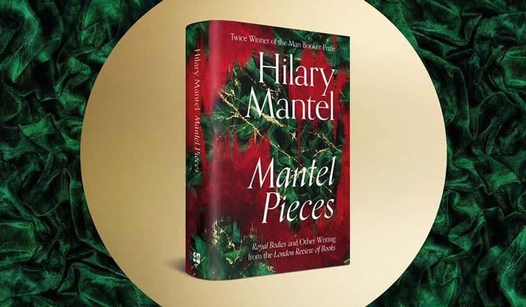 Hilary=Mantel-Mantel-Pieces-Harper-Collins