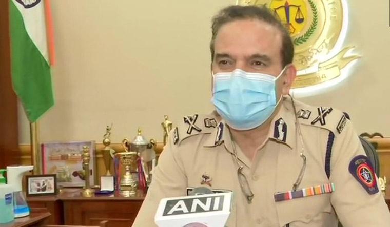 mumbai-top-cop