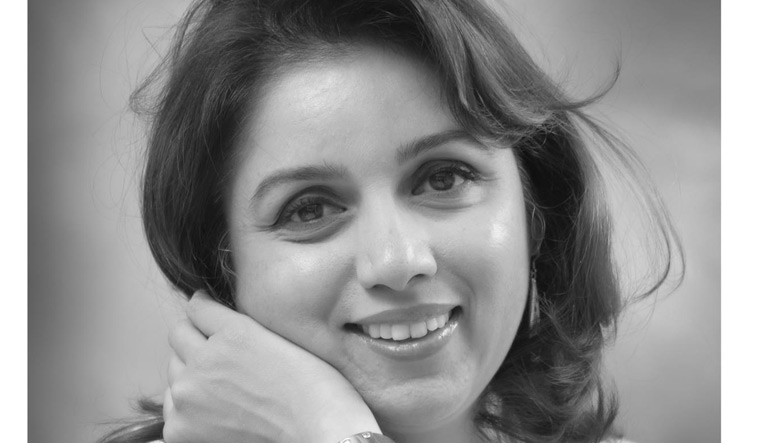 Actress assault case: Revathy slams Bhama; says 'sad that we can't trust our colleagues'
