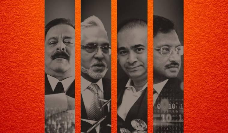 bad-boy-billionaires-india