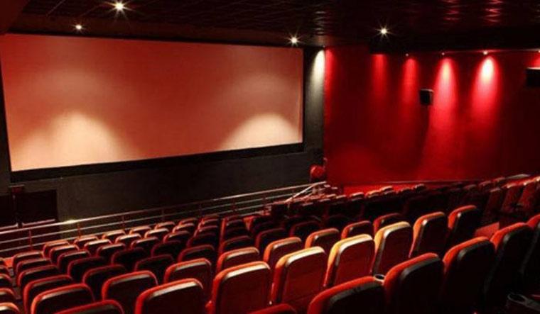 cinema-hall-theatre